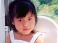 2000_Ocean_Park