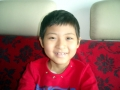 CIMG0040