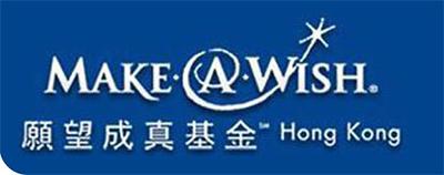 MAWF-hk